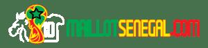 Maillots du Sénégal